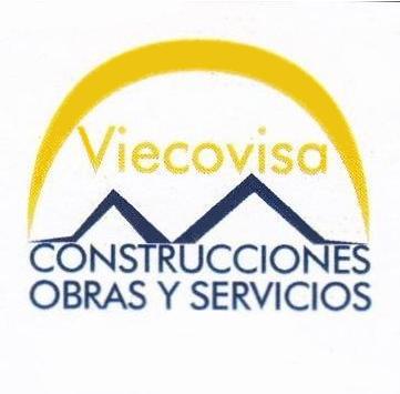 Viecovisa | Costrucciones | Obras y servicios | Villayón | Asturias